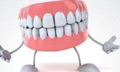 為什麼深圳全瓷牙的價錢比烤瓷牙高這麼多呢?