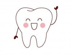 牙齒脫落了怎麼辦