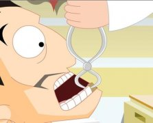深圳拔牙-是不是在心電監護下拔牙就安全了?